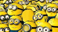 wallpaper minion despicable me minions wallpapers hd wallpapers id 14061