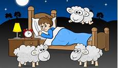 Schlafmangel T 246 Tet Wissenschaftliche Gr 252 Nde F 252 R Eine