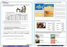 year 8 science worksheets uk 12434 year 3 science assessment worksheet with answers rocks teachwire teaching resource