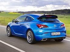 Astra Opc J Astra Opc Opel Database Carlook