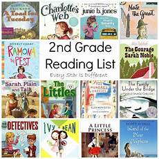 second grade children s books list 1000 images about second grade on skip counting dolch list and reluctant