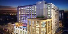 pendry hotels for december debut of flagship property in san diego s gasl quarter