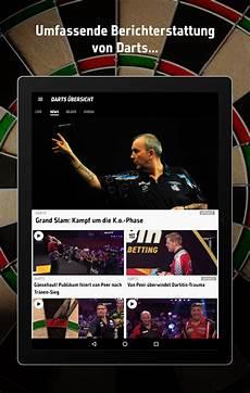 Sport1 News Live Ticker Ergebnisse Android