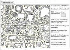 zehn neue suchkritzler zaubereinmaleins designblog