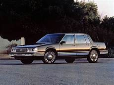how to work on cars 1985 buick electra spare parts catalogs 1990 buick electra photos informations articles bestcarmag com