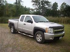 where to buy car manuals 2007 chevrolet silverado 1500 seat position control purchase used 2007 chevy silverado z71 4x4 ext cab lt excellent shape 5 3 automatic in