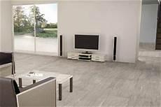 pavimenti in ceramica per interni pavimenti in ceramica rettangolare gt gt trovapavimenti it
