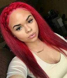 sew in weave hairstyles with color sew in weave