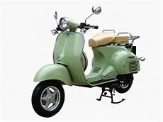 roller 125ccm vespa 50cc scooter vespa 125cc efi