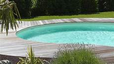 de piscine liner toscane choisissez le liner de votre piscine