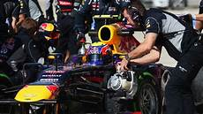 record formule 1 bull f1 team does world record 1 923 second pit stop