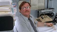 Office Space Images office space 1999 reviews now bad