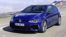 2019 volkswagen golf viii cochespias net