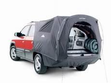 2001 pontiac aztek tent used vehicle review pontiac aztek 2001 2005 autos ca