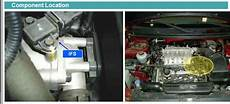small engine maintenance and repair 2005 kia amanti electronic valve timing i have a 2005 kia sedona ex the check engine code is p0320 the tach started to jump around