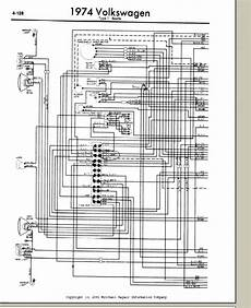 1974 vw sand rail wiring diagrams 1973 vw beetle wiring diagram fuse box and wiring diagram