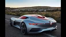 teuerstes auto der welt 10 teuersten autos der welt 2017