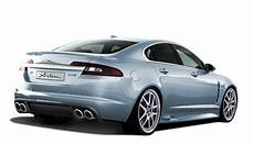 Arden Aj 21 Based On The Jaguar Xf News Top Speed