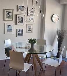 Deko Stühle Für Garten - glas esszimmer tisch kleine r 228 ume h 246 he uk