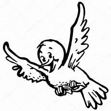 vogel malvorlagen lyrics clipart schwarz wei 223 sweetshoulder