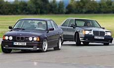 mercedes 500 e bmw m5 mercedes 500 e classic cars autozeitung de