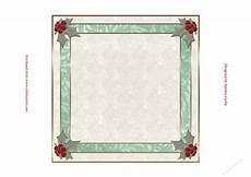 seasons greetings blank insert 2 cup731706 719 craftsuprint