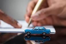 auto leasing privat auto leasing f 252 r privatpersonen lohnt es sich alle vor