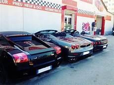 garage de voiture d occasion orleans garage automobile marseille vente et r 233 paration de voitures a3m auto
