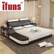 da letto design moderno nome ifuns luxury mobili da letto design moderno