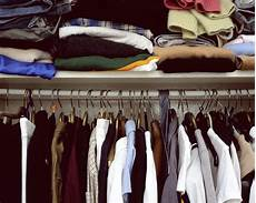 clothing shopping mistakes why buy clothes you never wear
