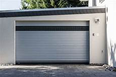 garagenrolltor mit tür garagentore rolladen riechling gmbh