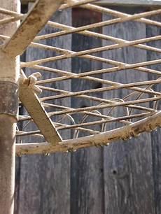 etagere shabby chic shabby chic etagere garden dekoshop