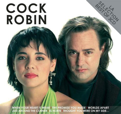 Coq Robin