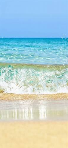 Iphone Xs Max Wallpaper Water by Water Splash Sea 1242x2688 Iphone Xs Max Wallpaper