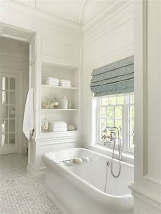 Images Of Small Master Bathrooms