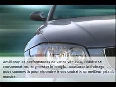 meca auto concept m 233 ca auto concept garage centre auto multimarque 224