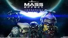 Mass Effect Andromeda Iphone 7 Wallpaper Mass Effect Andromeda Wallpapers Wallpaper Cave