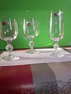 bicchieri cristallo di boemia bicchieri cristallo boemia con bordo oro posot class