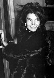 jacqueline kennedy onassis from most expensive celebrity