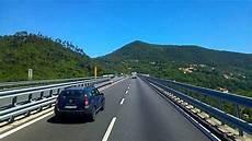 autostrade dei fiori autostrada dei fiori a10 italia