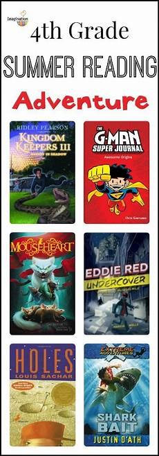 best children s books by age 10 4th grade summer reading list ages 9 10
