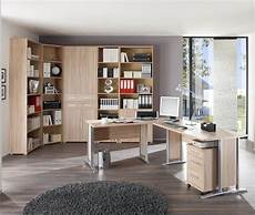 Moebel Dich Auf B 252 Rom 246 Bel Set 187 Office Line 171 220 In