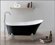 badewanne freistehend oval kaufen badewanne house und