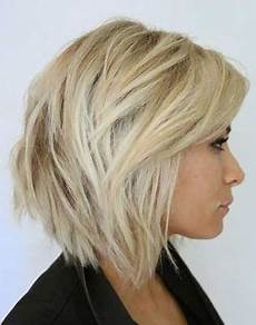 Hairstyles With Back And Front