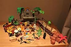 Malvorlagen Playmobil Jungle Tyranid Jungle Terrain Wartable Page 2