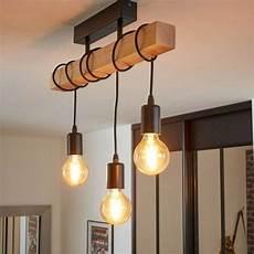 luminaire industriel suspension suspension industrielle 23 luminaires esprit loft
