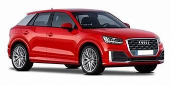 Audi Q2 Vs Q3 2019  Cars Review Release Raiacarscom