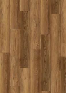 vinyl 2 mm zum kleben quot oak laminatparadies