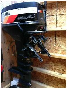 yamaha outboard motors boats for sale in newfoundland kijiji classifieds