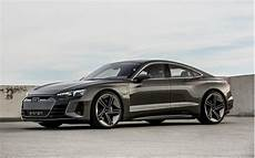 2020 audi e tron gt price specs and release date